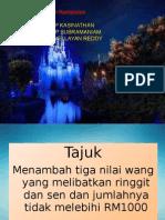 Presentation1.Ppt (Edit)
