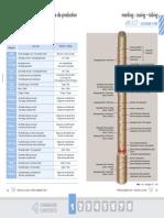 65_1Piping Data Handbook.pdf