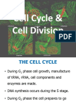 Ch 8_Cell Reproduction_3 (1).pdf