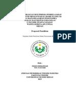 Skripsi Pengembangan medi pembelajaran.docx