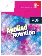 Applied Nutrition Student Copy_Gr.12_Raji