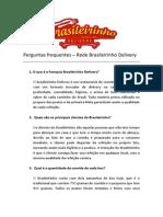 Perguntas Frequentes Brasileirinho.pdf