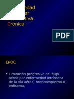 EPOC - USJB