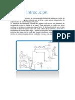 columan de destilacion4564.pdf