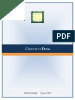 Codigo_etica2012
