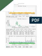 20120427_CAPTURE_ME-D1-PGPA.pdf