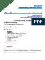 12 CARACTERISTICAS DE UN NIÑO.pdf