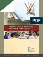 title_iii_elp_report.pdf