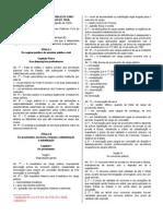 Estatuto Servidores Publicos Civis Atual-MA