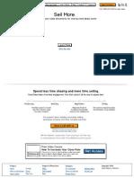 Website Elements.pdf