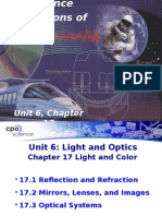 Physics Chp t 17