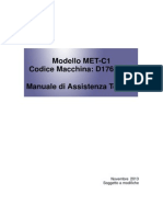 service manual mpc2003 ricoh