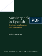 Auxiliary Selection in Spanish- Gradience, gradualness, and conservation.pdf