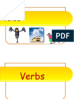 Verbs-action.ppt