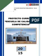 PCI-28-01-2015