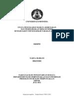 Upaya pencegahan.pdf