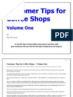 Customer+Tips+for+Coffee+Shops+e-book+Vol+1+16+April+2012coffee shop tips