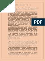 1 - Guía Antecedentes Históricos de La Administración