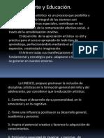 Desarrollo de La Capacidad Creadora. PDF (1)