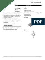 HGTG10N120BND.pdf