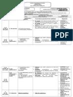 Ja Rodríguez Asignatura Estatal Dosificación 2015