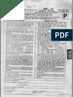 CTET-Paper-2-Jan-2012.pdf