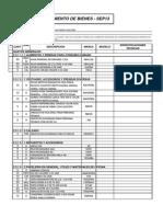 Req 991 Informe n 1681 2013 Pmipr