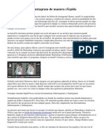 144229678055f7b3cc85946.pdf
