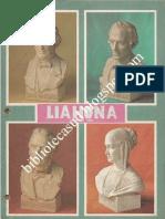 LIAHONA ENERO 1969