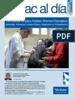 dermatitis.pdf