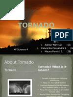 Tornado (01)