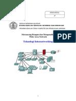 MerancangBangundanMenganalisa.pdf