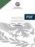analisis yihadismo