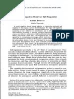 Bandura1991OBHDP.pdf