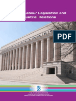 finnish_labour_legislation.pdf