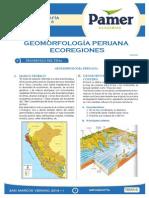 Geomorfología_Peruana_02
