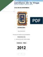 asma adulto I.docx