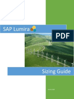 Lumira Sizing Guide.pdf