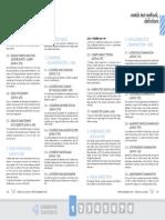 95_1Piping Data Handbook