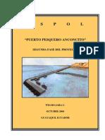 Documentacion%2F1 Memoria%2FPuertosProyectos%2FAnconcito%2F2FasePtoPesquero