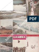 LIAHONA JUNIO 1969