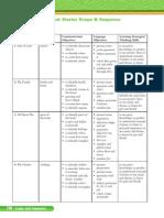 backpackk_ss.pdf