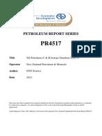 PR4517