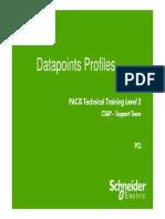 L2 V4 03 Datapoints Profiles E 01