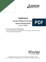 790 System Planning Ver.2.6 120413