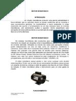 Binder10.pdf