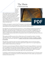 The Maria PDF.pdf