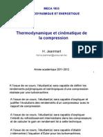 compression_2011_2.pdf