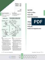 113_1Piping Data Handbook