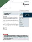 MultipleLetterPrintProcessAction (1)